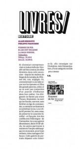 femmesdefer_liberation_juil2020