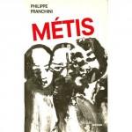 metis-150x150